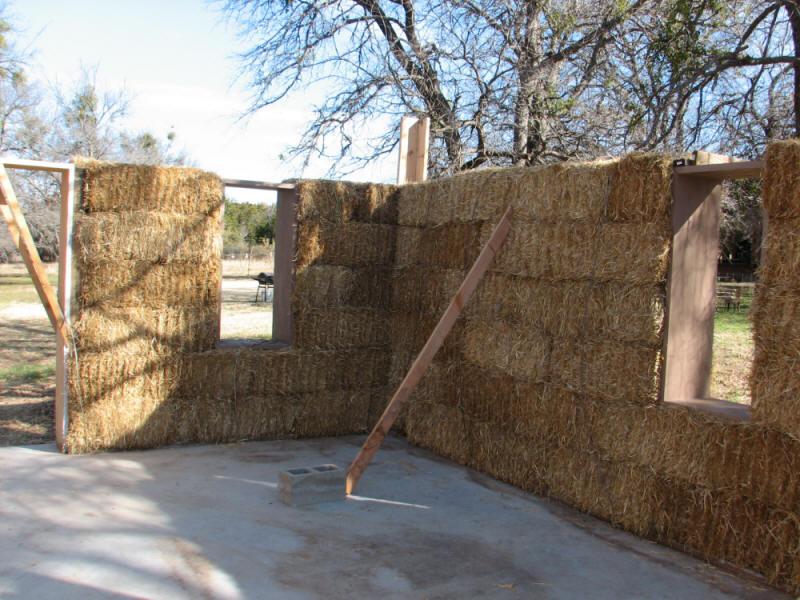 Granbury Texas Heritage Log Cabins Granbury Tx Bed Breakfast
